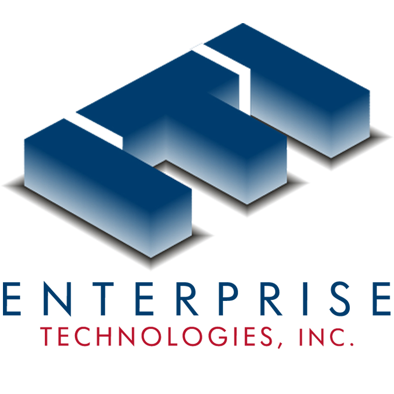 Enterprise Technologies, Inc.