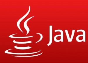 Sun Java Orange Logo