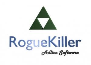 RogueKiller Logo
